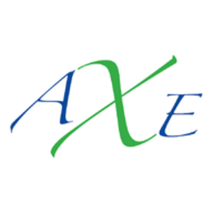 Axe-Energies | MaPrimeRenov